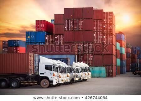 vận chuyển hàng container đi campuchia