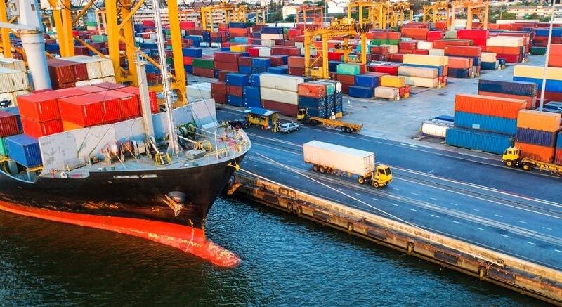Forwarder là gì? freight forwarder là gì? freight forwarding là gì???
