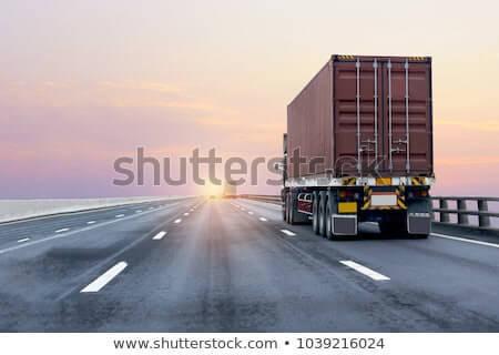 xe kéo container đi campuchia
